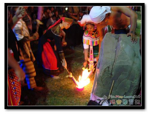 2009_tainan-aboriginal-day-04
