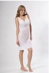 Combinao (doramendes) Tags: lingerie slip fullslip halfslip saiotes combinaes