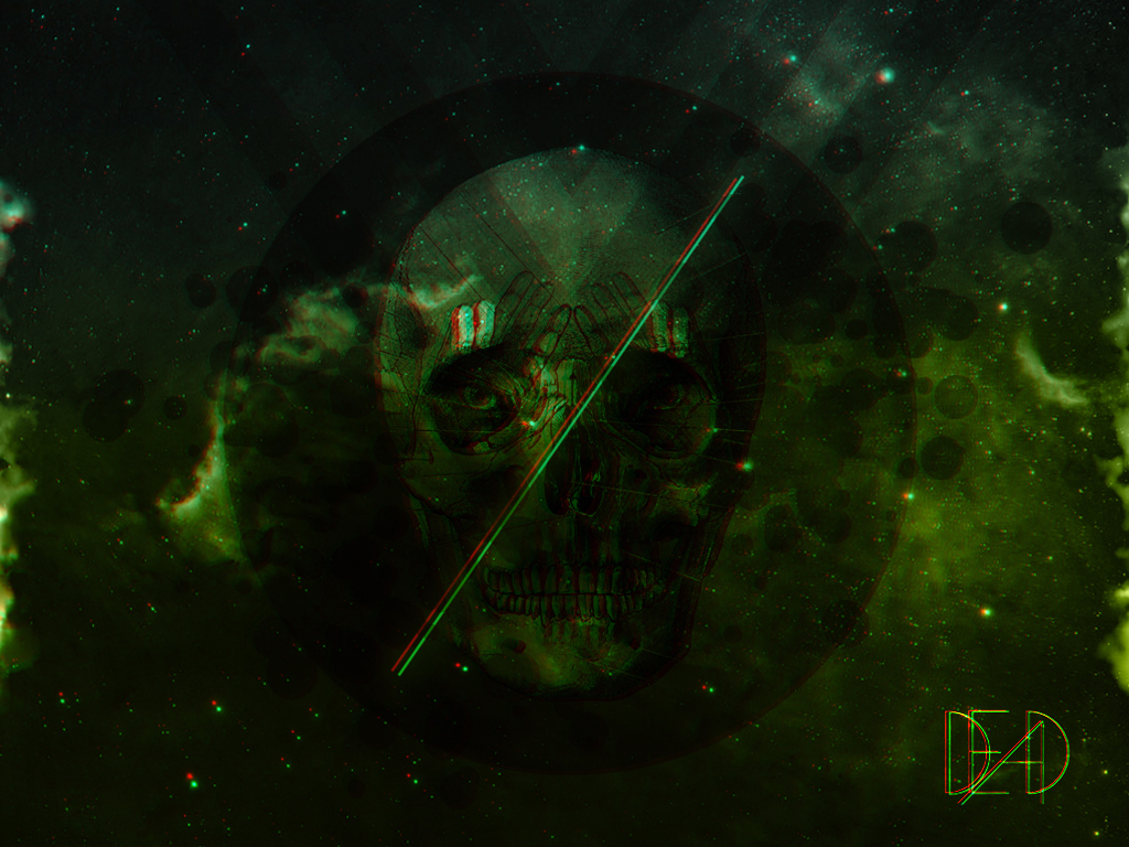 skull_dead1