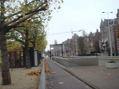 DSC03562 (Turansa Tours) Tags: y holanda marken volendam ademas visitamos turansa holandatours holandaturansa