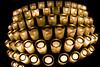 Notre dame candles (Sjoerd van Oosten) Tags: favorite paris interesting nikon candles fisheye fave mostinteresting notre dame sjoerdvanoosten