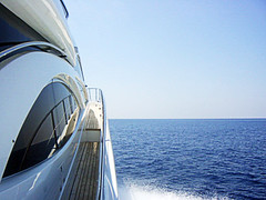 009 (thi.g) Tags: ocean sea holiday sunshine private boat mediterranean sailing ship yacht thig sunseeker thilogierschner