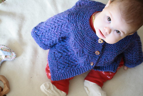 f sweater1