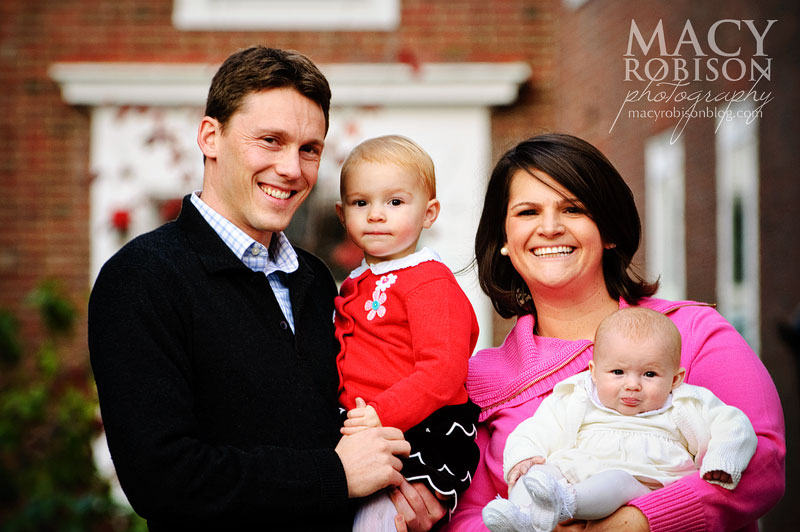 Boston Family Portraits-Harvard Business School-50