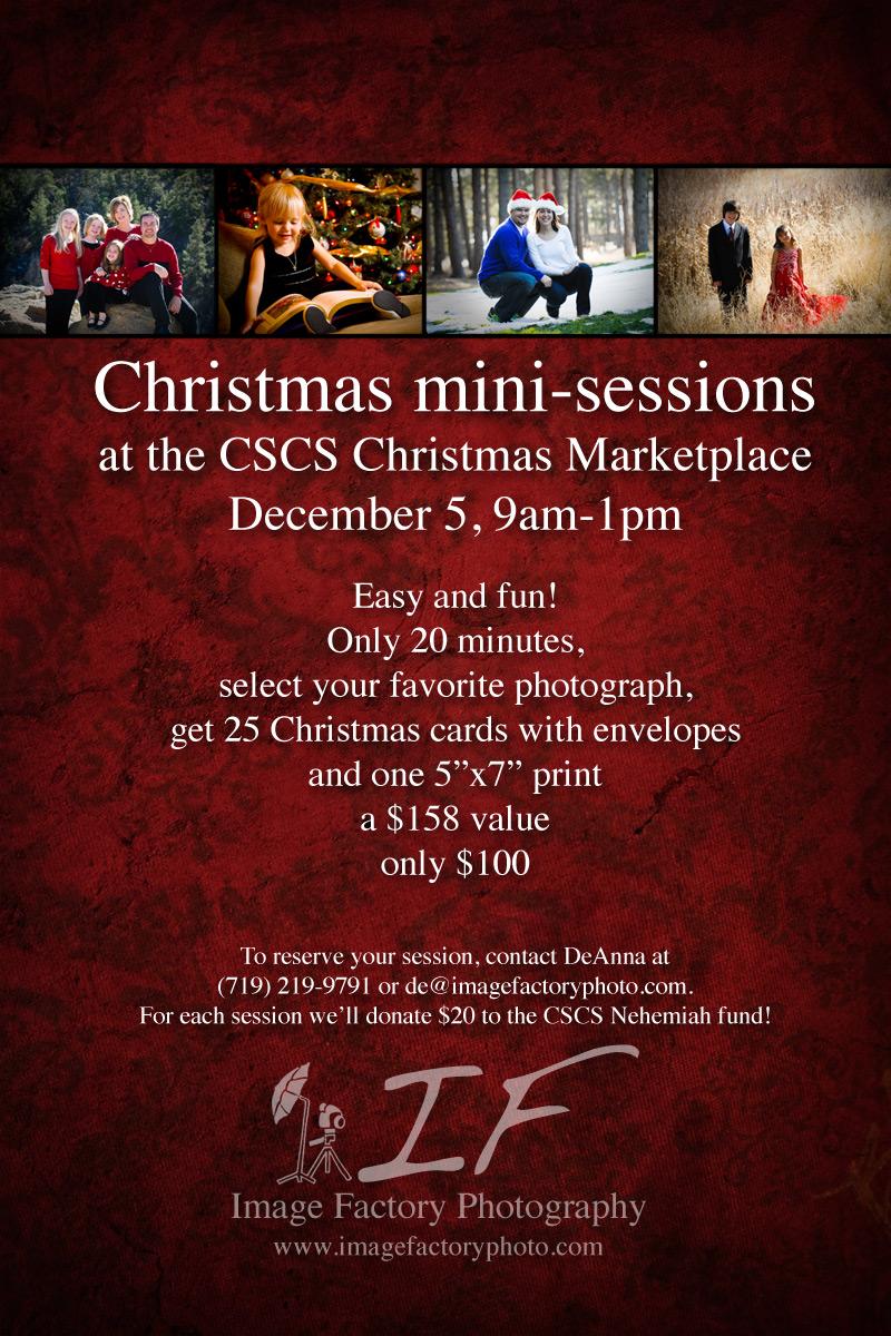 Christmasminisessions_web