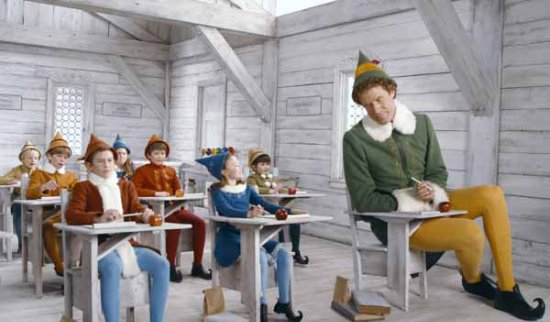 elf_movie_image_will_ferrell