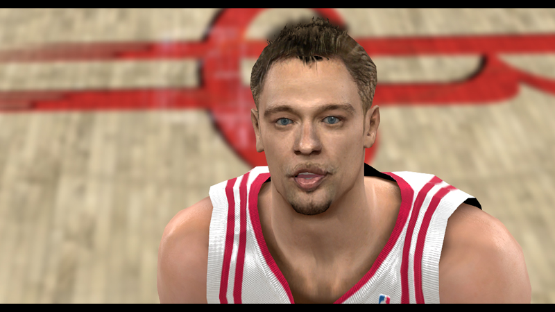 Re: 96's Chicago Bulls for NBA2K10(David Andersen released) .
