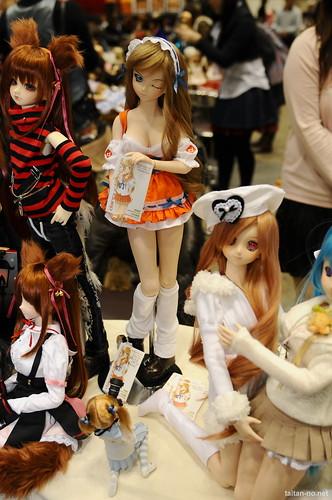 DollsParty22-DSC_0209
