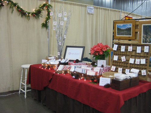Montrose Craft Show 003