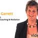Ruth Garrett videoBIO