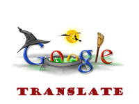 http://translate.google.com/translate?u=http%3A%2F%2Ffreewolf.blogia.com%2F&langpair=es%7Cen&hl=es&ie=UTF-8&oe=UTF-8&prev=%2Flanguage_tools