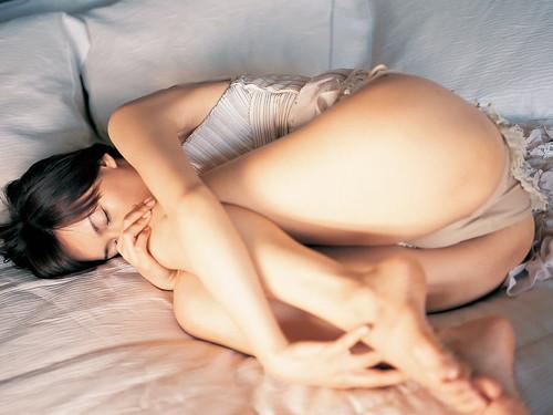 優木まおみ 画像70