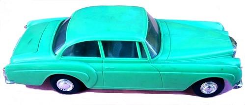 Telsalda Bentley 2