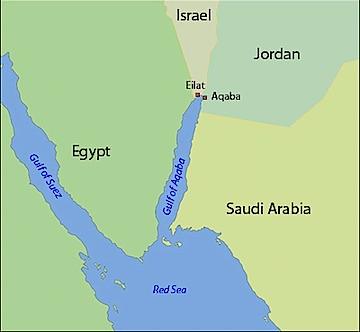 gulf_aqaba_map.jpg