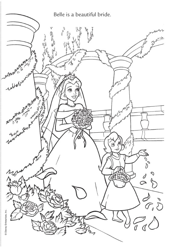 A Picture Of Garrett Morgan Coloring Coloring Pages Garrett Coloring Page