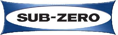 Sub-zero Autorizada