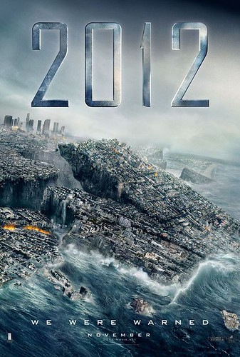 2012-Movie-Review