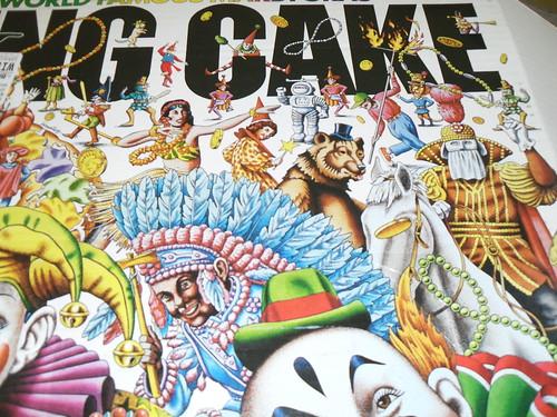 king cake 005