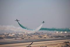 DSC_0421 (  ) Tags: show air airshow