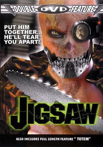 jigsaw_big