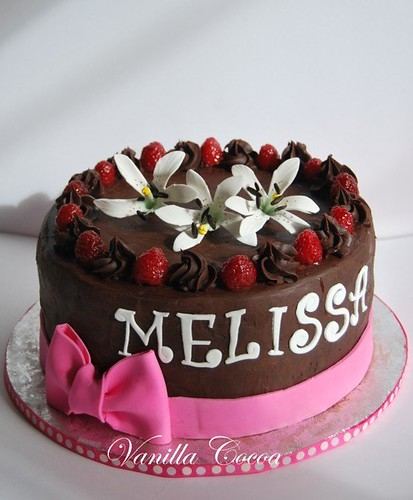 Image Result For Happy Birthday Claudia Cake