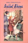 4358334702 dc5d024985 m Top 100 Childrens Novels #78: Ballet Shoes by Noel Streatfeild