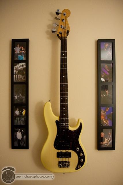 Bass 21510 © Michael Klayman-001