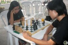 cabatuan-chess-club-inter-barangay-chess-tournament-feb-2010_0860 by cabatuanchess