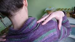 collo2 (vinca_minor) Tags: maglia