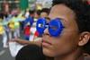 DSC02510 (Ploncito) Tags: santiago dominican republic disfraz dominicana carnaval niño república lechon caballeros santiagodeloscaballeros robalagallina vejiga