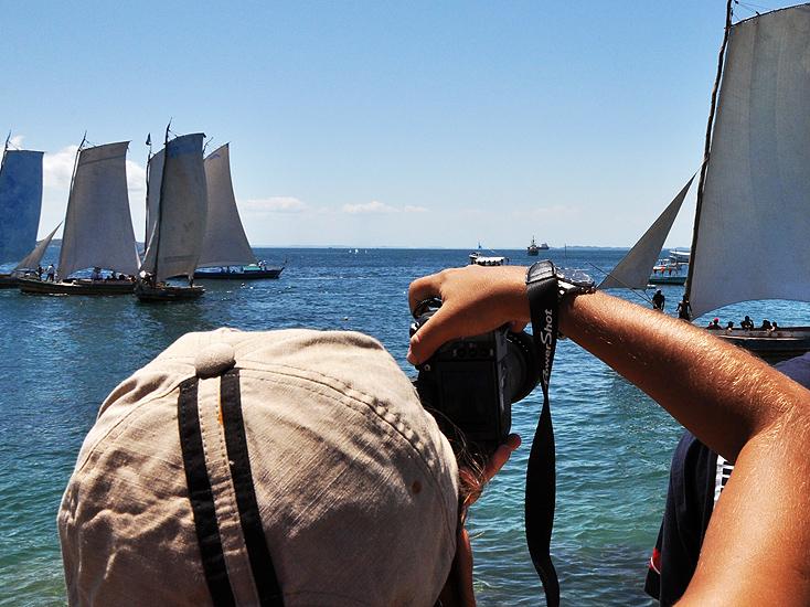 soteropoli.com fotos fotografia ssa salvador bahia brasil regata joao das botas 2010  by tunisio alves (16)
