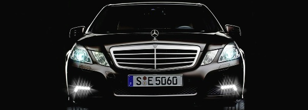 2010-mercedes-benz-e-class-sedan_43-767588