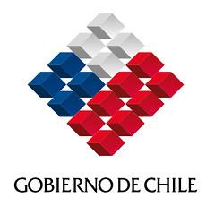 lLogo Gobierno Bachelet