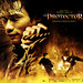 Tony_Jaa_in_The_Protector_Wallpaper_001_1024