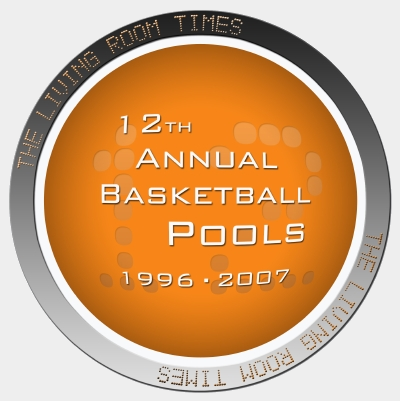 pools-logo