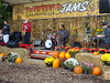 Barnyard Jams @ County Line Orchards