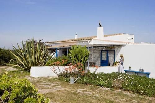 Casa Paola Formentera 207