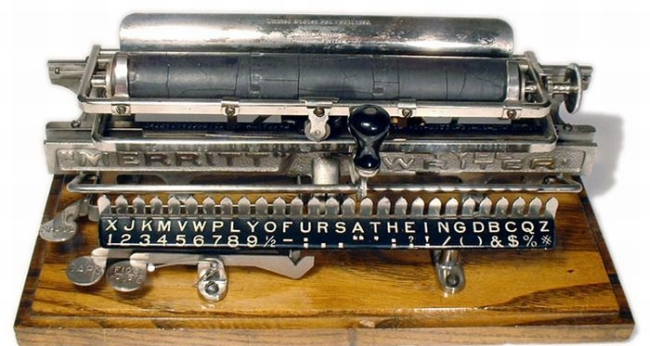 typewriter_23
