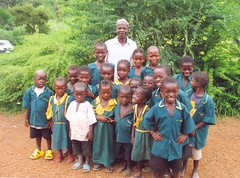 2009 school children