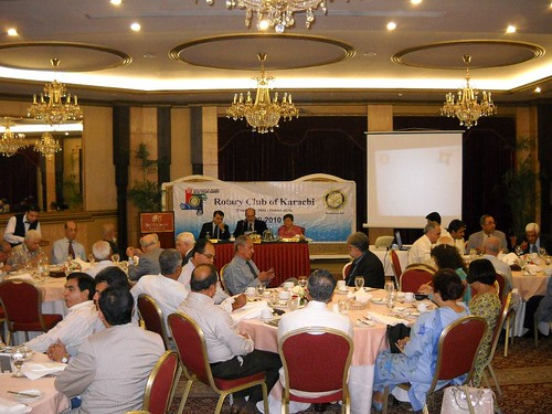 rotary-march-15-6