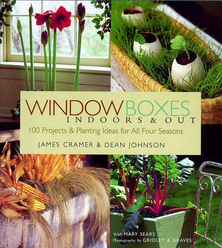 windowboxescover
