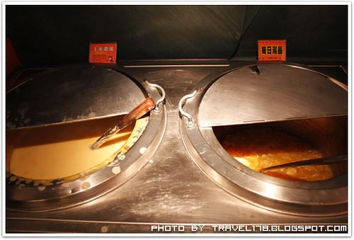台中美食-洛克牛排_1084