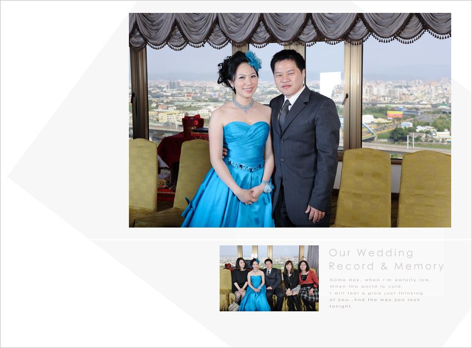 20100328book019