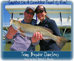 BIG BEAUTIFUL MISSISSIPPI SPECKLED TROUT - Photo by Capt. Robert L. Brodie (teambrodiecharters) Tags: fish mississippi fishing fisherman fishermen trout biloxi seatrout casinos speck anglers gulfcoast specks troutfishing speckledtrout charterboat bigtrout inshorefishing spottedseatrout coastalfishing beautifulfish fishinggirl guidedfishing fishinhand teambrodiecharters ladyangler lighttacklefishing girlwithfish goldengulfcoast fishinginbiloxi fishinginmississippi casinofishing mississippiscasinos