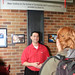 2010 CSHE Career Fair-38