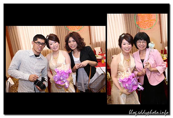 20100403_MV_134.jpg