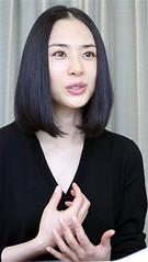 eri_fukatsu23
