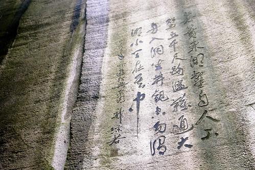 东湖郭沫若的诗