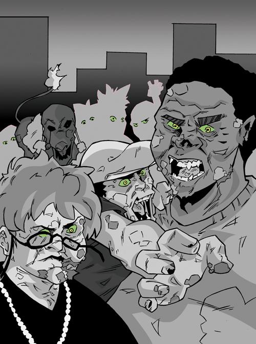 Illo_zombies