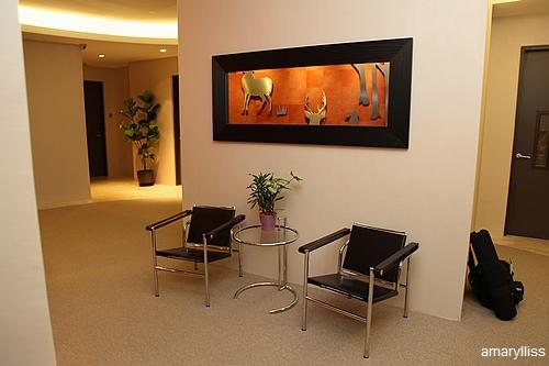Wangz Hotel60